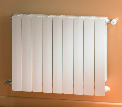 Central Heating & Boilers | Plumbing Menorca