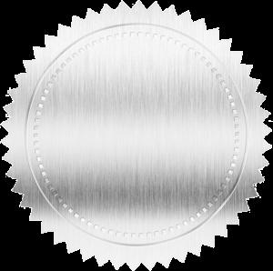 Silver Maintenance Service
