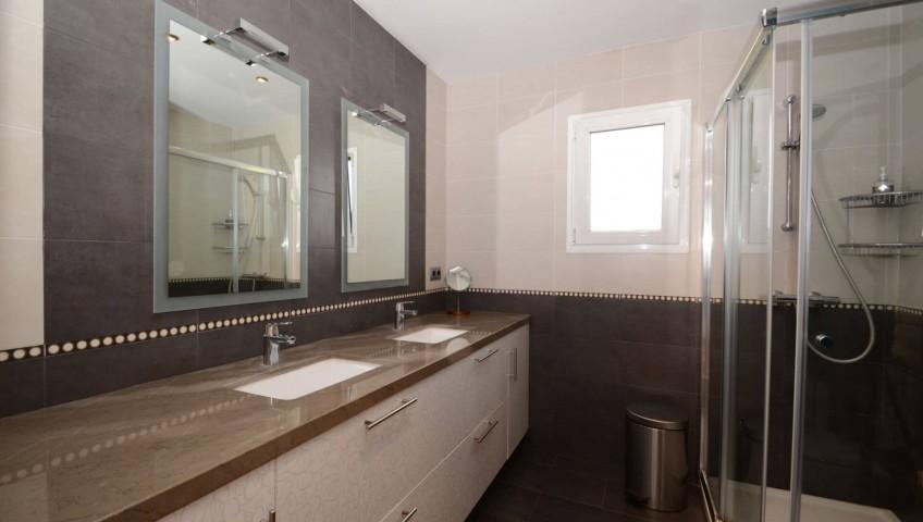 Bathroom renovations Menorca